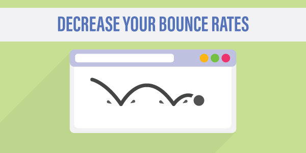 Bounce Rates Feature Image
