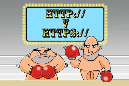 http-vs-https-seo