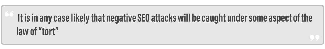 How a Famous SEO Agency Got Nuked by a Negative SEO Attack   Their     Kinsta