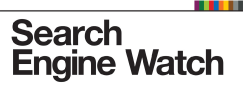 Search Engine Watch Refers to Our SEO Experiment
