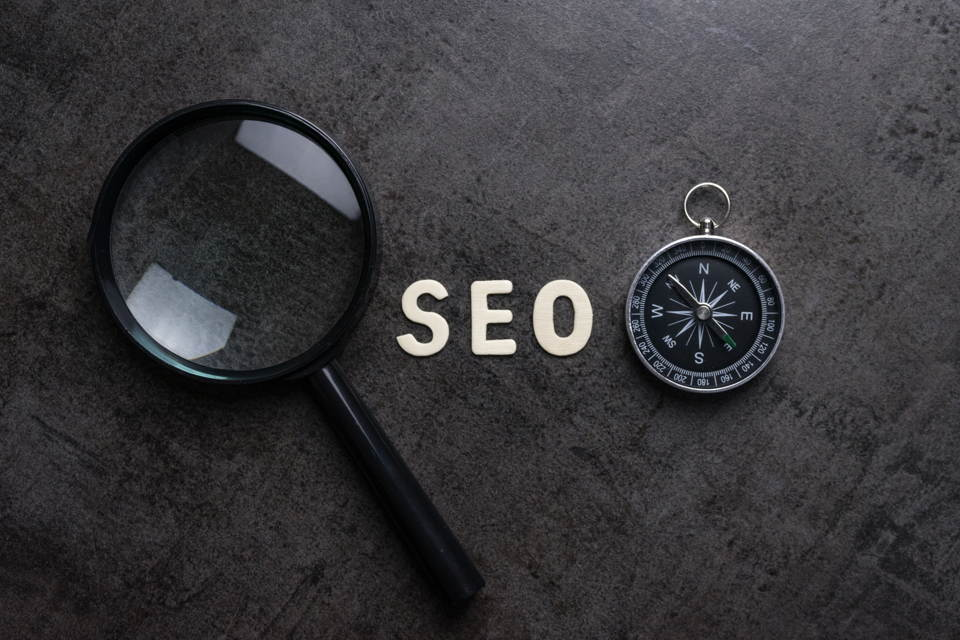 SEO is a type that can help you understand what is digital marketing